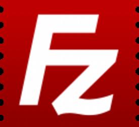 آموزش ساخت یوزر در filezilla سرور