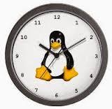 رفع مشکل بهم خوردن زمان سرور لینوکس بعد از ریبوت