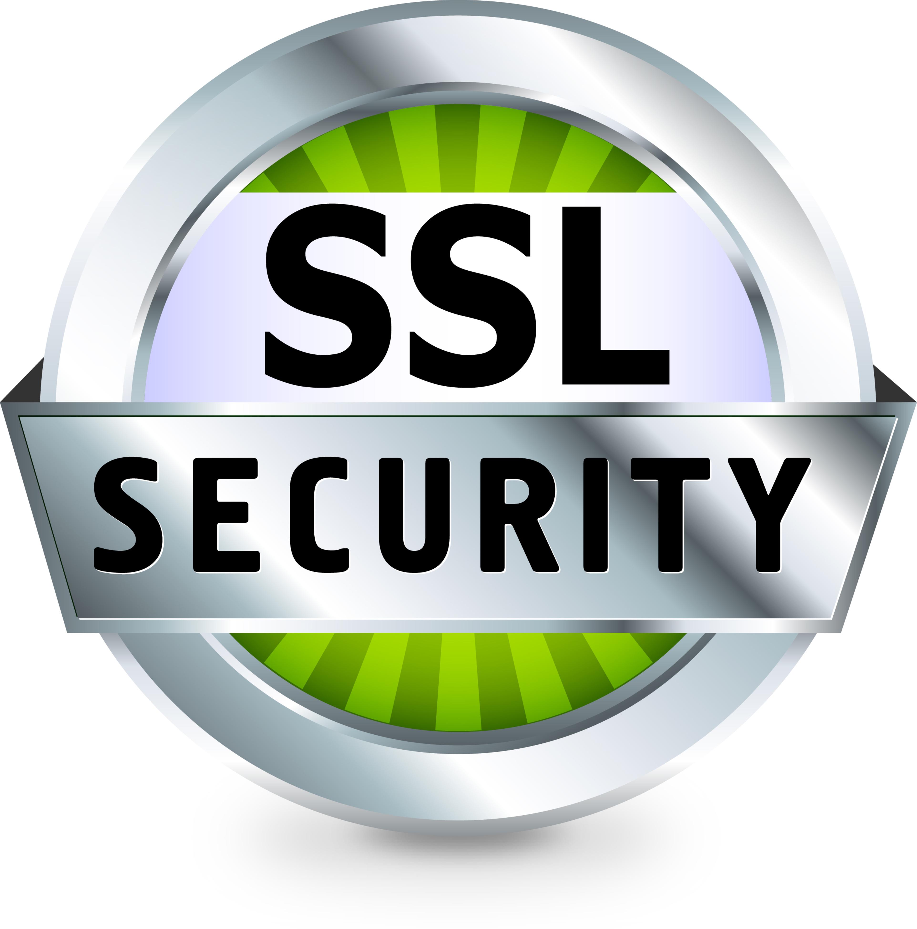 پروتکل ssl چقدر امن است؟