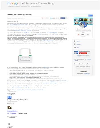 http://wiki.mihanhosting.ir/wp-content/uploads/2016/07/weblog-google-ssl.jpg
