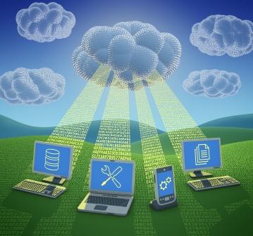 cloud-data-bullet-points-img