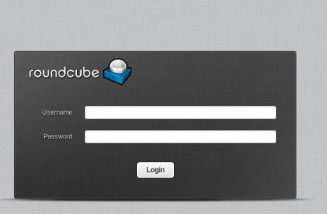دسترسی به ایمیل از طریق ادرس webmail.domain.com