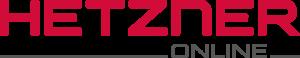 امکان آنتی دیداس سخت افزاری در Hetzner