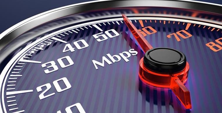 عوامل کندی سرعت سایت